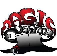 Magic Mushroom Store
