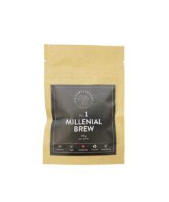 Millennial Brew Shroom Tea