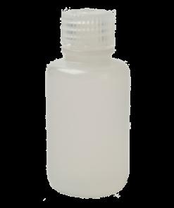 Distilled Water 60ml